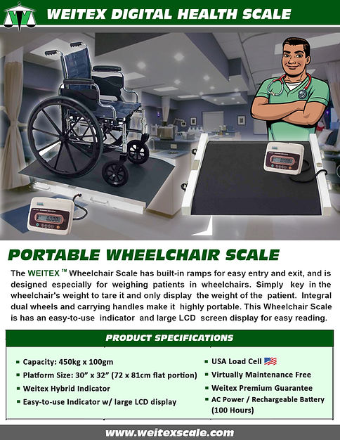 2020 Portable Wheelchair Scale Pic.jpg