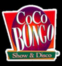 coco bongo.png