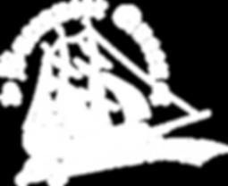buccaneer-queen-cabo-web.png