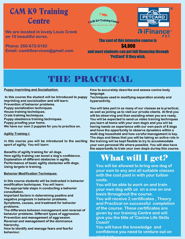 Student Newsletter-page2.jpg