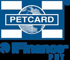 PetcardLogo.png