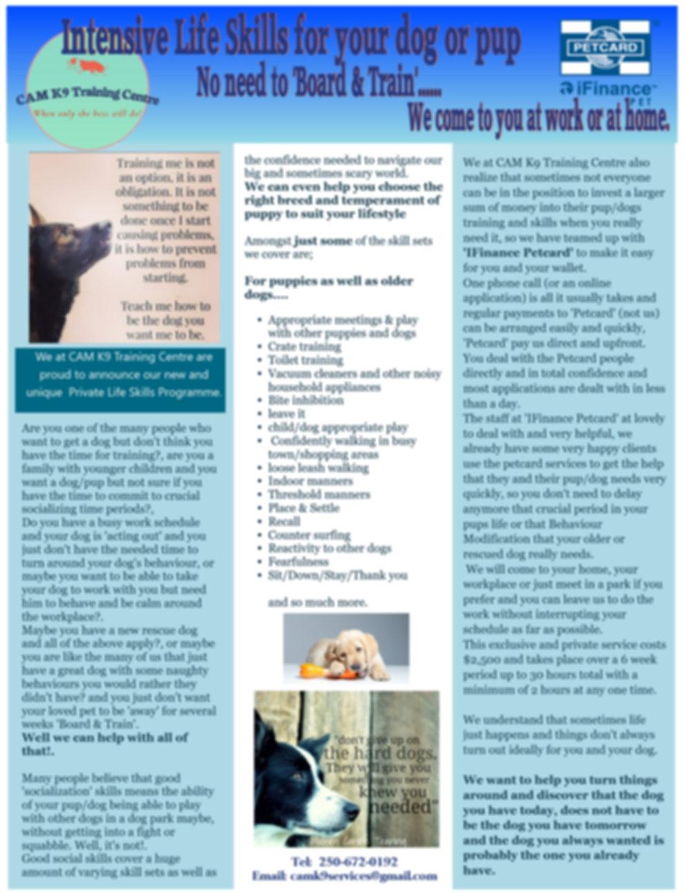 Life Skills Programme-page1.jpg