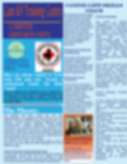 Student Newsletter-page1.jpg