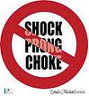 noshockprongchokecollar-small.jpg
