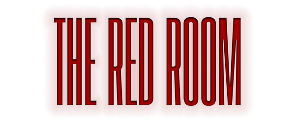 red room title.png