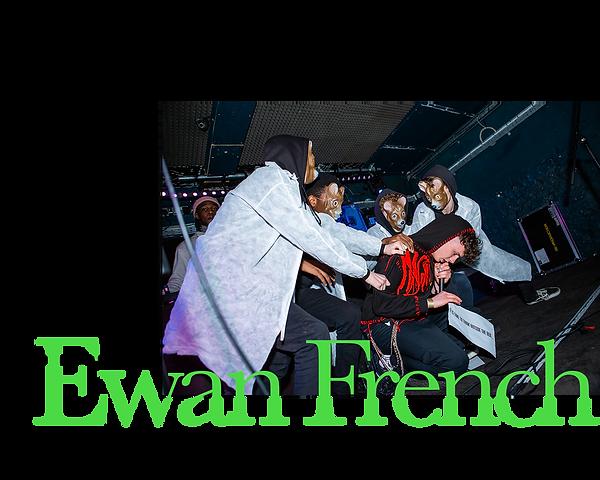Ewan French.png