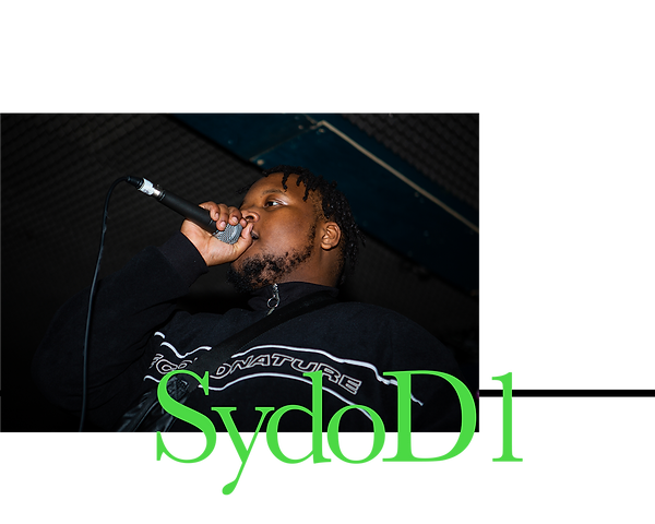SydoD1.png