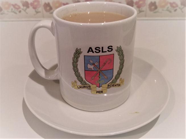 ASLS Mug.jpg