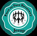 Jesup Logo.png