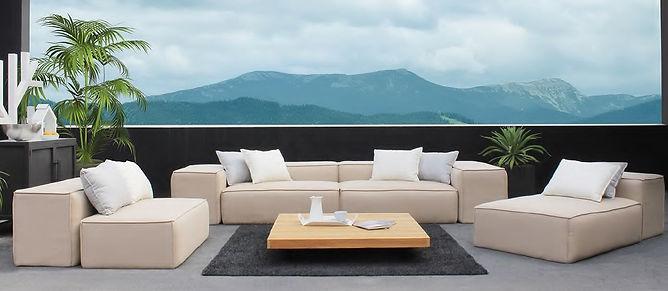 Luxury garden furniture.jpg