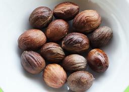 SP05 - Nutmeg