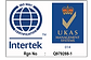 INTERTEK UKAS2.png