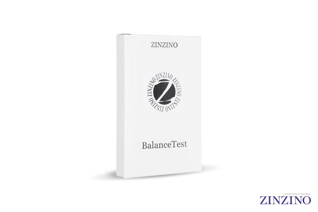 IP-Isolated-Product-BalanceTest.jpg