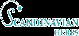 scandinavian%20herbs_edited.png