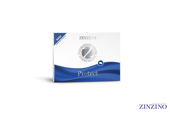 IP-Isolated-Product-Protect.jpg