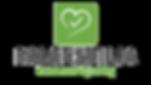 Balansvilja logo.png