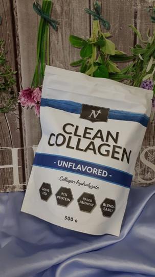 Clean Collagen.jpg