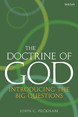 Doctrine of God cover.jpg