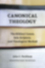 CanonicalTheologyCover.jpg