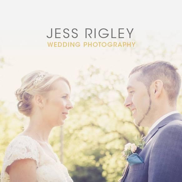 Jess Rigley Photography