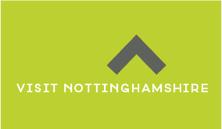 Visit Notts