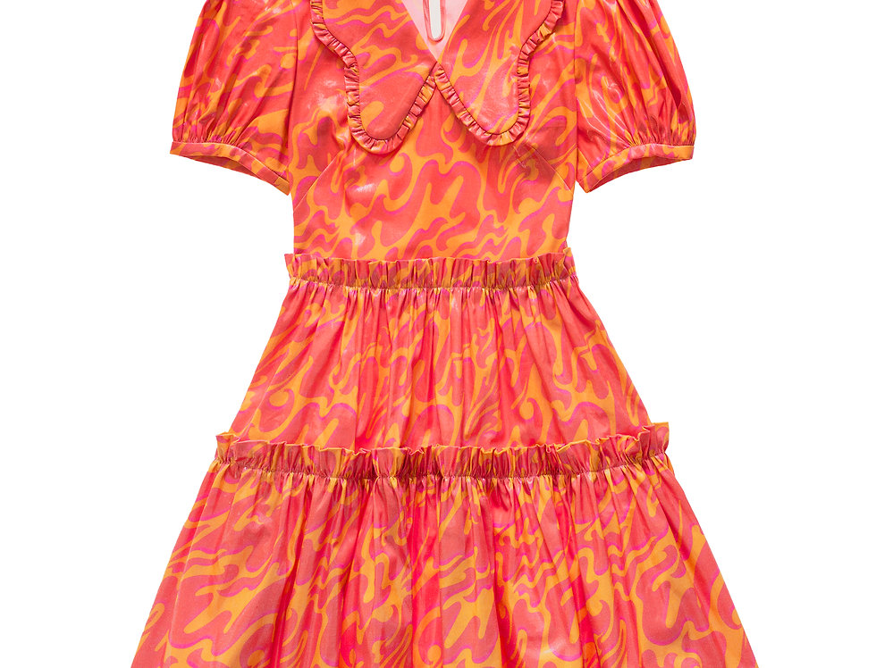 Lolita Dress (pre-order)