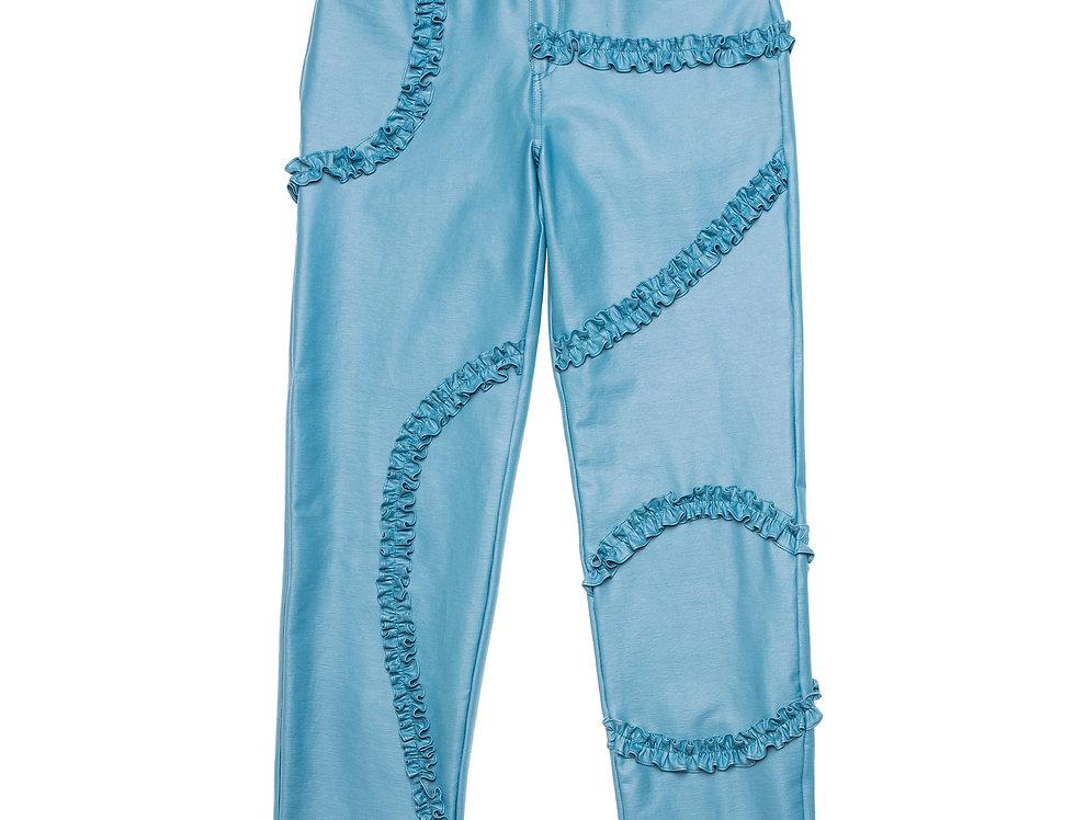 Lancy Pants (pre-order)