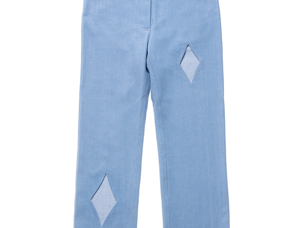 Diamond Jeans (pre-order)