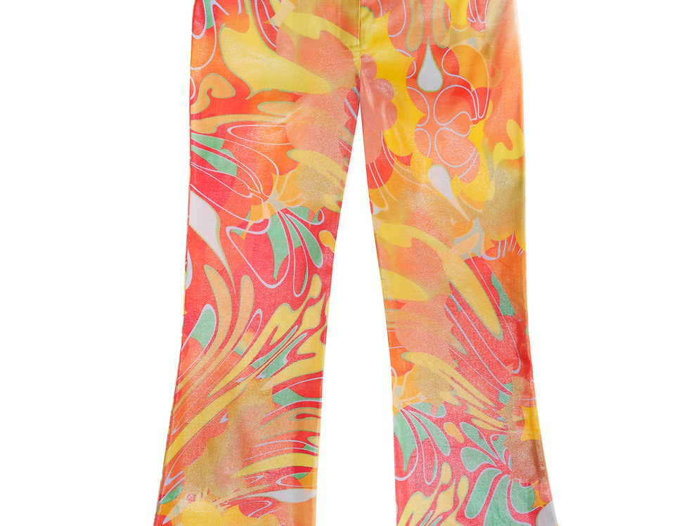 Sundown Pants (pre-order)