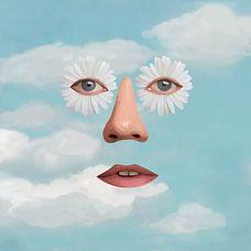Pale_Moon-Parachutes-cover-mp3.jpg