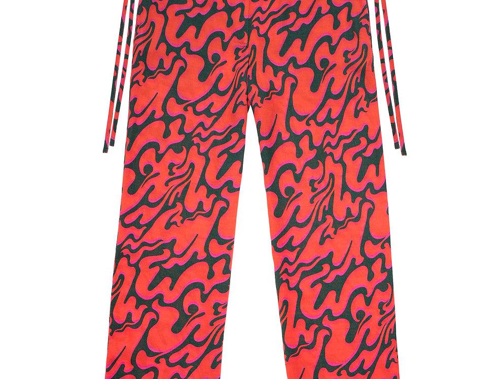 Rolling Pants (pre-order)