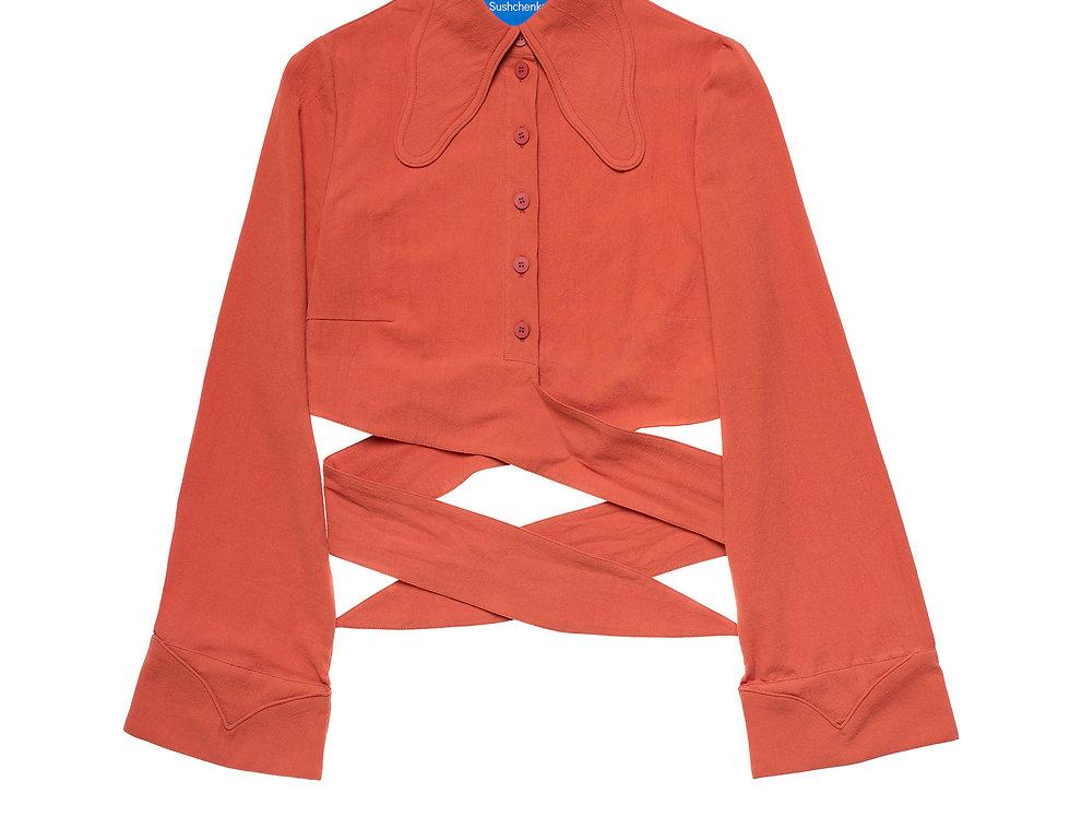Lover Shirt (pre-order)
