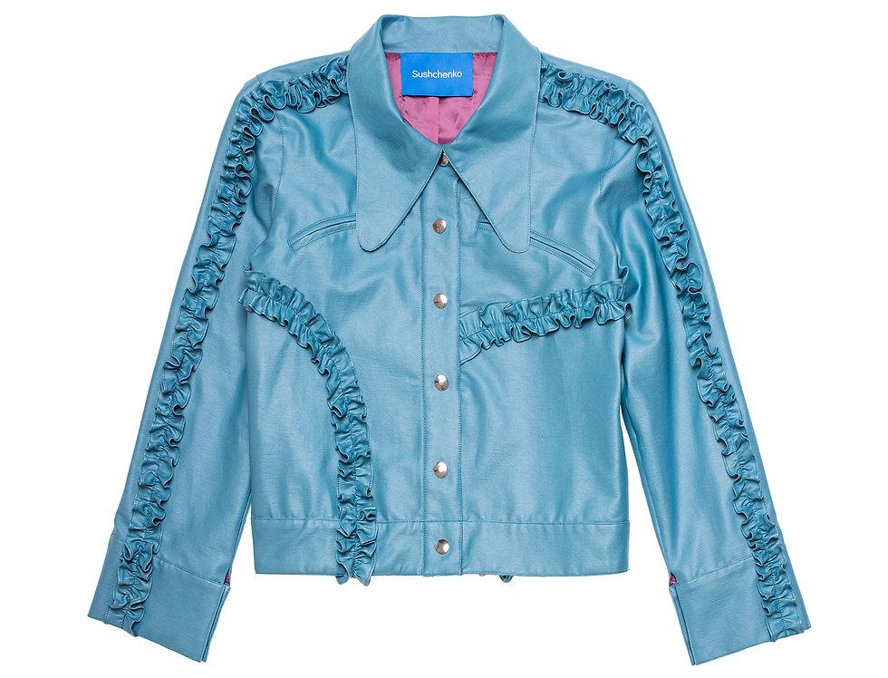 Lancy Jacket (pre-order)