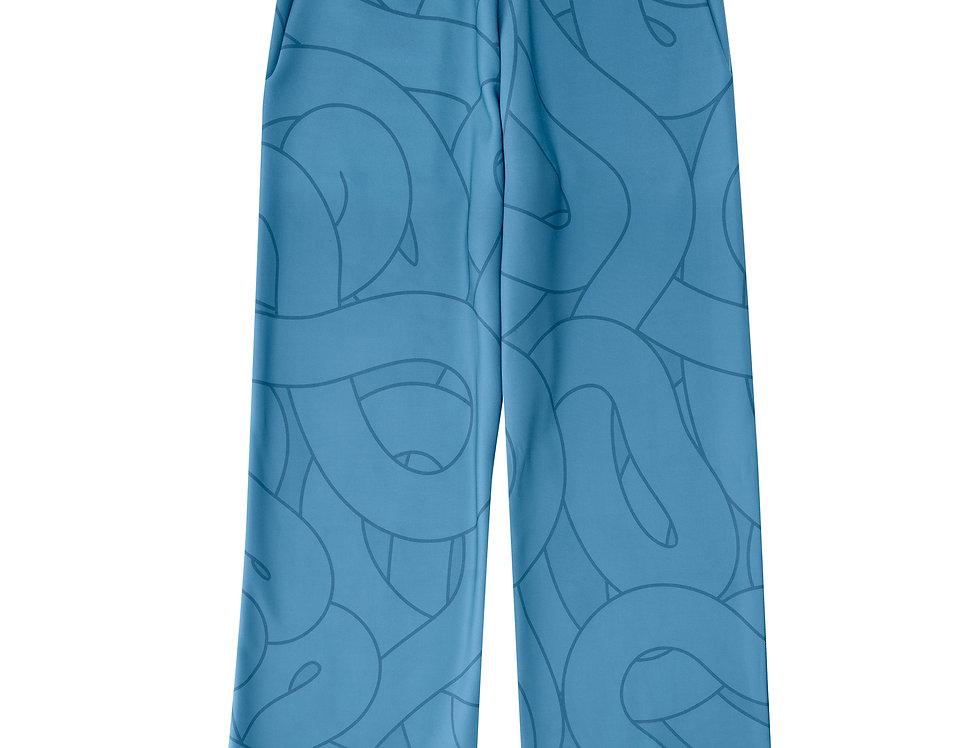 Lounge Pants (pre-order)