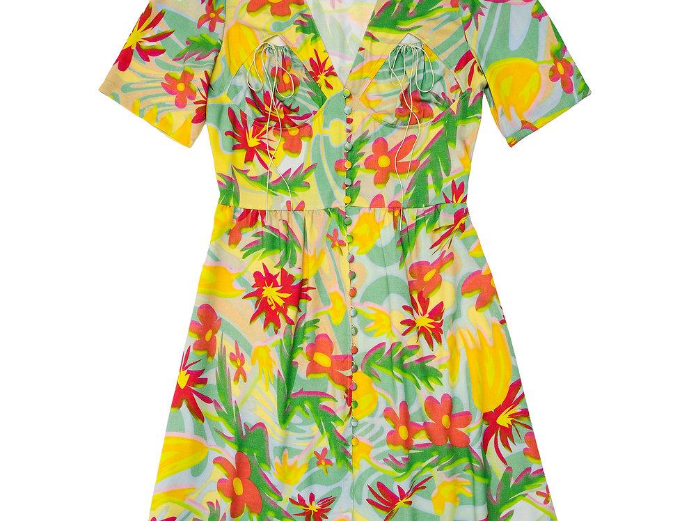 Anel Dress (pre-order)