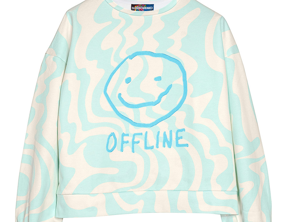 Offline Long (in stock)