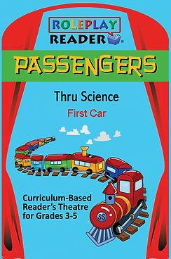 G3-5-ScienceWEB.jpg