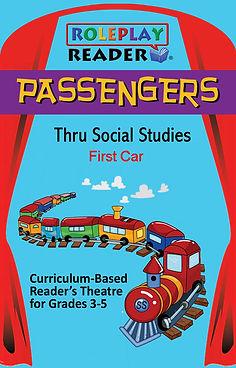 G3-5-SocialStudiesWEB.jpg