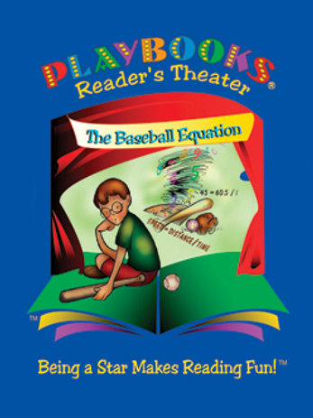 The Baseball Equation - $42
