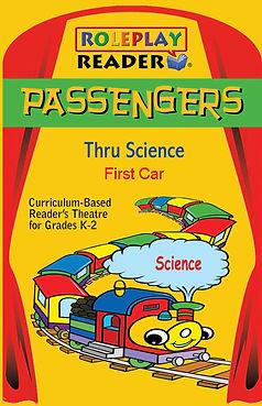 K-2-ScienceWEB.jpg