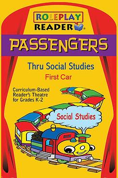 K-2-SocialStudiesWEB.jpg