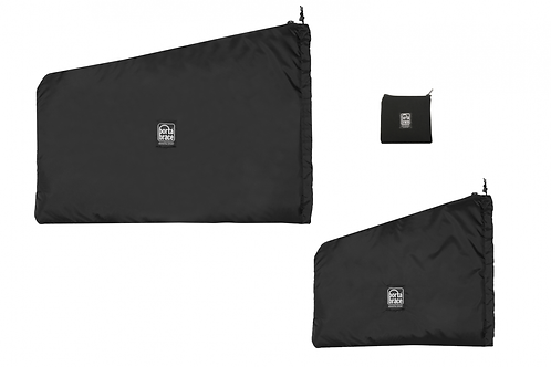 POUCH-CAMERASET