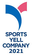 SYC2021_logo.jpg