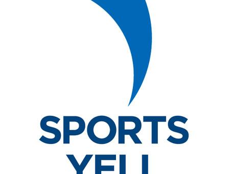 スポーツ庁「スポーツエールカンパニー2021」に当社が認定されました