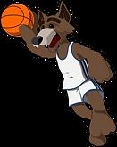 basketball-gda9f19e13_1280.png
