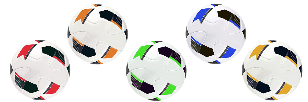 sports-g41c0a839a_1920.png