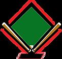 baseball-g474a294c2_1280.png