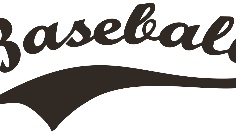 baseball-gecbf33959_1280.png