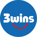 logo_circle (3).png