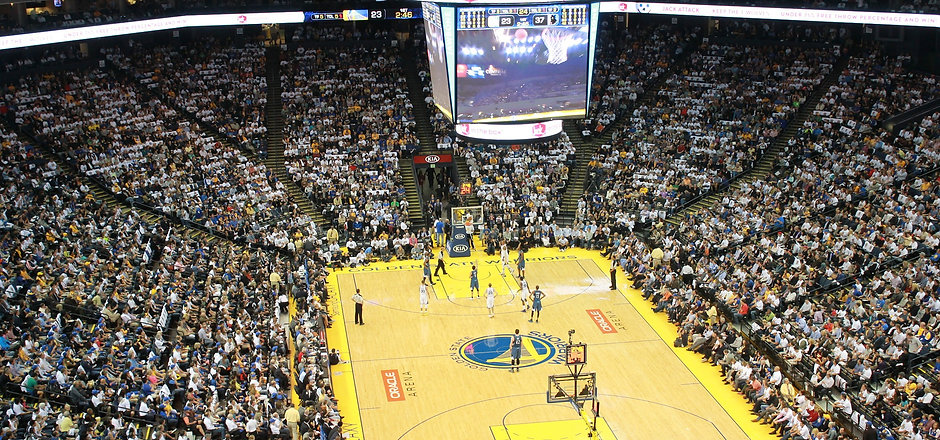 basketball-g03aabd88f_1920.jpg